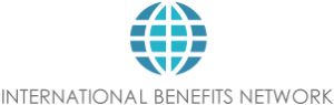 ibn_logo